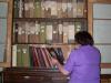 Onore Parish Archive