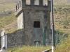 castellosantodomenicotaleo