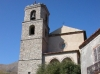 chiesa di san giuseppe santa domenica taleo