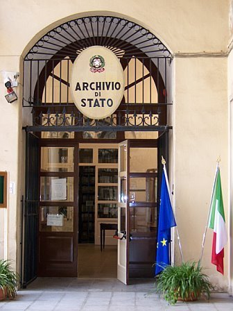 Updates from Portale Antenati
