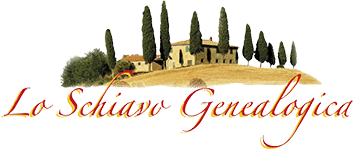 italian genealogy expertise