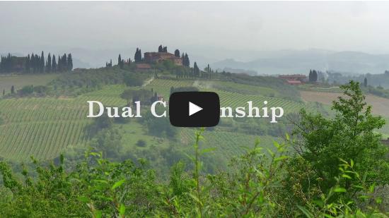 Screenshot_2021-05-04 Italian Genealogy and dual citizenship research services