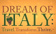 dream-of-italy.png